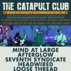 Mind-at-large-afterglow-seventh-syndicate-headwired-1580902182