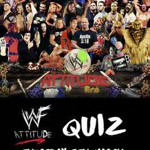 Wwe-attitdue-era-quiz-1581938879