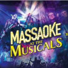 Massaoke-a-night-at-the-musicals-1586464306