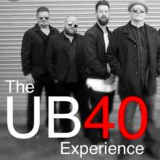 The-ub40-experience-1550654210