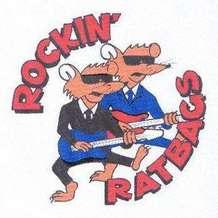 Rockin-ratbags-1557173115