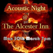 Alcester-rock-academy-acoustic-nigh-1583098072