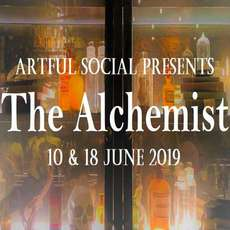 Artful-social-presents-the-alchemist-themed-art-class-1558037251
