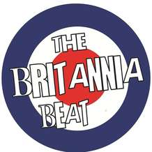 The-britannia-beat-1578059664