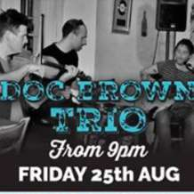 Doc-brown-trio-1502655714