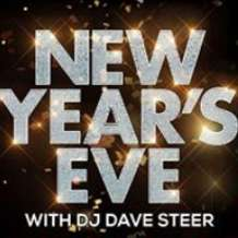 New-years-eve-party-1513197432