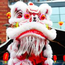Chinese-new-year-celebrations-1514837702