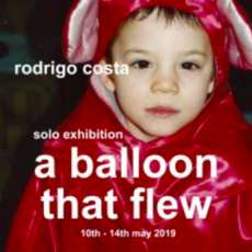 A-balloon-that-flew-away-rodrigi-costa-solo-art-exhibition-1553101976