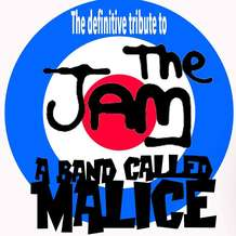 A-band-called-malice-1552669521