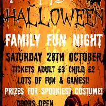 Halloween-family-night-1507667820