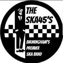 Ska-night-in-aid-of-st-mary-s-hospice-1569326775