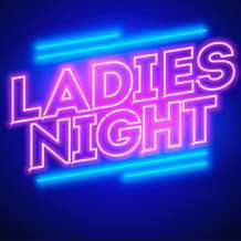 Ladies-night-1581803541