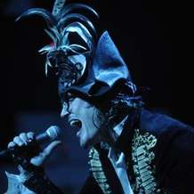 Adam-ant-the-good-the-mad-the-lovely-posse