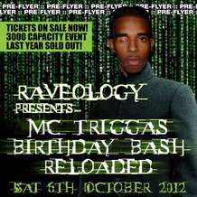 Trigga-s-birthday-bash-1342252209