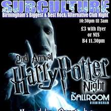 Subculture-2nd-annual-harry-potter-night-1342552912