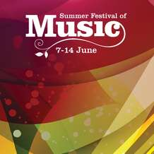 Summer-festival-of-music-festival-voices-1367354284