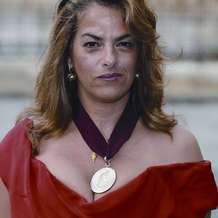 Nadfas-at-night-mad-tracey-from-margate-the-work-of-tracey-emin-1389612832