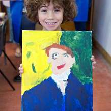 Portraits-one-two-three-summer-art-school-age-4-to-8-years-1405626345