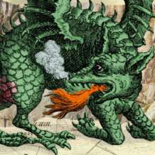 The-dragon-of-wantley-1522428169