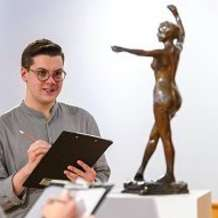 Drawing-saturdays-1522518036