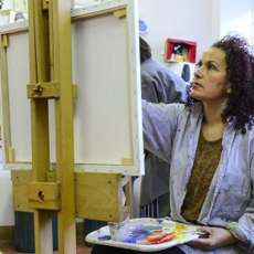 Adult-painting-course-1522518897
