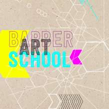 Barber-art-school-1522519268