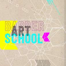 Barber-art-school-1557217891