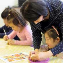 Creative-sunday-workshop-4-8-years-1566933454