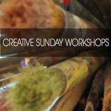 Creative-sunday-workshop-8-12-years-1566933742