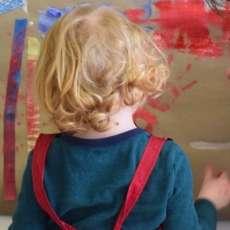 Little-artists-1577006411