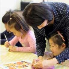 Creative-sunday-workshop-4-8-year-olds-1577006965