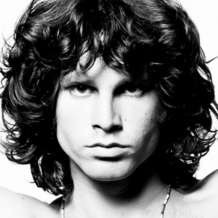 The-doors-tribute-1541270127