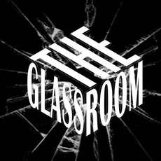 The-glassroom-1547141760