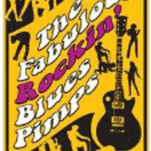 Fabulous-rockin-blues-pimps