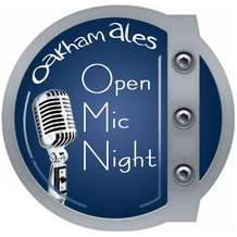 Open-mic-night-1514840216
