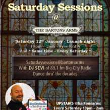 Saturday-sessions-1557218941