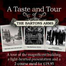 A-taste-and-tour-of-the-bartons-arms-1578763573