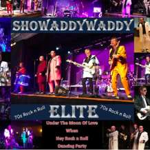 Showaddywaddy-elite-tribute-band-1581439839