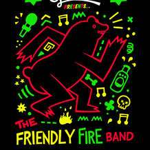 Friendly-fire-band-at-bear-grooves-1576020903