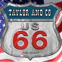 Taylor-co-1491251762