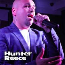 Hunter-reece-1568538528