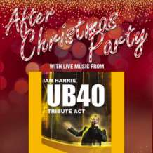 After-christmas-party-ian-harris-1578134471