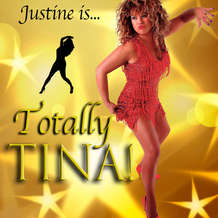 Tina-turner-tribute-night-1495454918