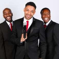 Motown-night-1523437818