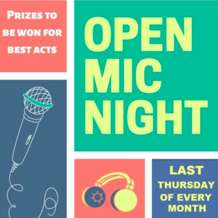 Open-mic-night-1550657898