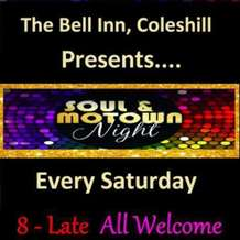 Soul-and-motown-night-1557256672