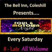 Soul-and-motown-night-1557256771