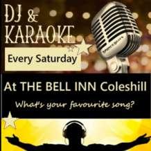 Dj-and-karaoke-1584187702