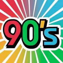 90s-number-1-s-party-1582059636
