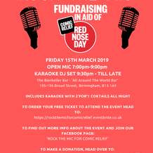 Rock-the-mic-for-comic-relief-1552430514